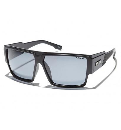Sonnenbrillen Liive Droid Polar