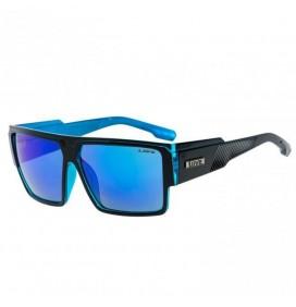 Gafas de sol Liive Droid Revo