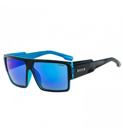 Sonnenbrillen Liive Droid Revo