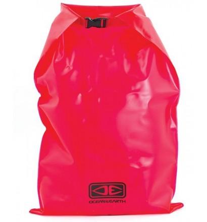 waterproof bag Ocean & Earth
