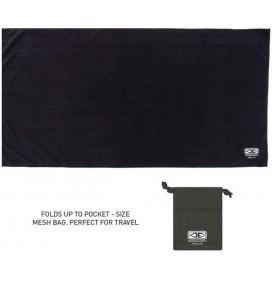 Ocean & Earth Travel Lite Towel
