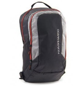 Back Pack Ocean & Earth Aircon