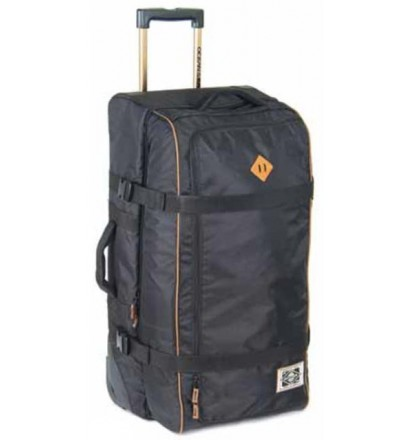 Ocean & Earth Mile High suitcase