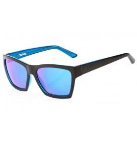 Sunglasses Carve Hostile