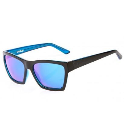 Sonnenbrille Carve Hostile
