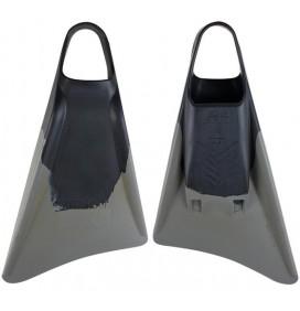 Aletas de bodyboard Stealth S3
