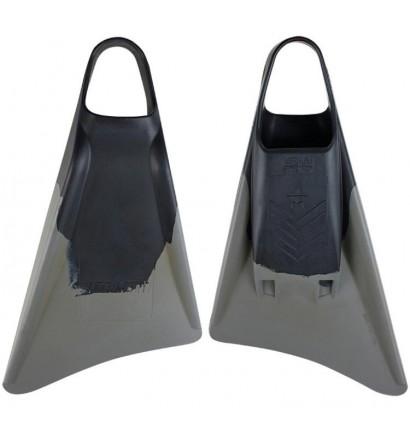 Stealth S3 Bodyboard Fins