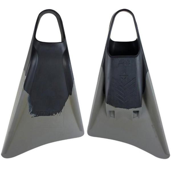 Imagén: Palmes de bodyboard Stealth S3