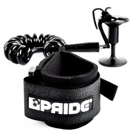 Leash für bodyboard Pride standard wrist