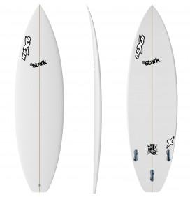 Planche de surf STARK 3FX