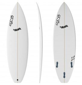 Tabla de surf STARK KID