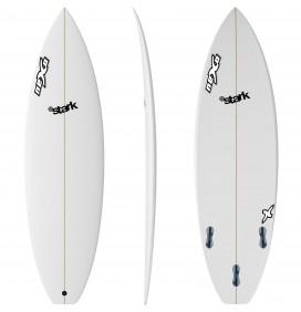 Tabla de surf STARK KID