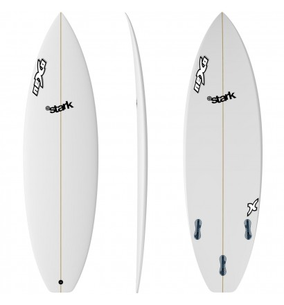 Planche de surf STARK KID