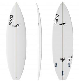 Planche de surf STARK by Nexo AIR