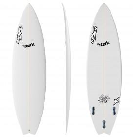 Planche de surf STARK Marara by Nexo