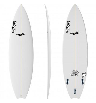 Surfboard STARK Marara by Nexo