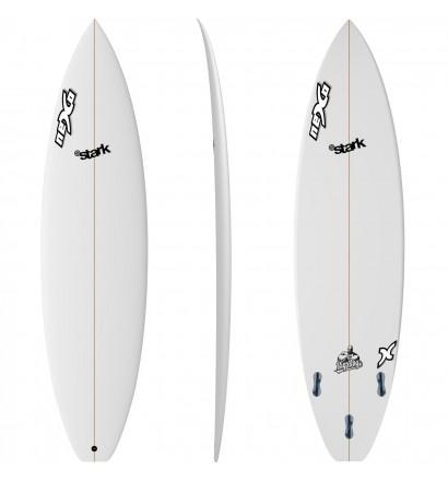 Tabla de surf STARK Big Boy By Nexo