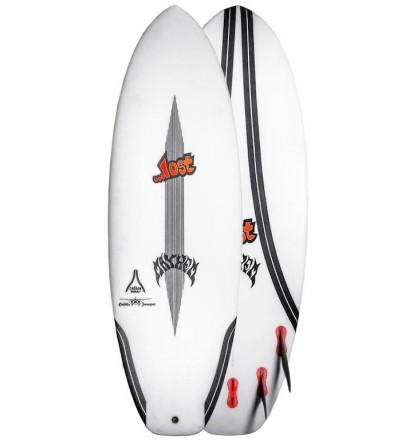 Planche de surf Lost Puddle Jumper Carbon Warp