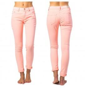 Jeans Von Rip Curl Pins Ibiza Vibessoufle