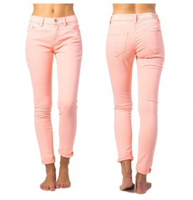 Rip Curl Pins Ibiza Vibessoufle Jeans