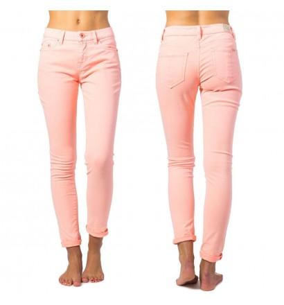 Jeans Rip Curl Pin Ibiza Vibessoufle