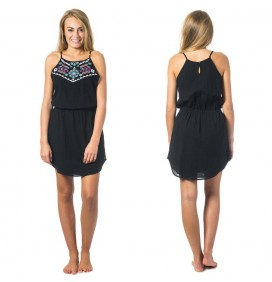Rip Curl Dress Fiesta Dress