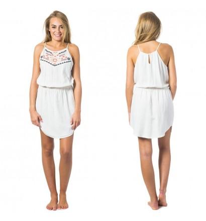 Kleid Rip Curl Party Dress