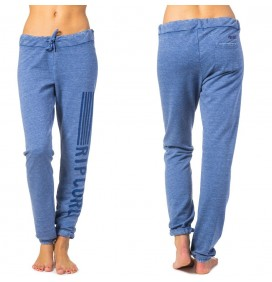 Rip Curl Sun and Surf Pants