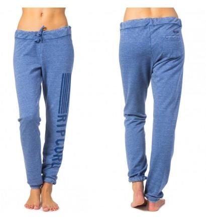 Pantalones Rip Curl Sun and Surf Pant