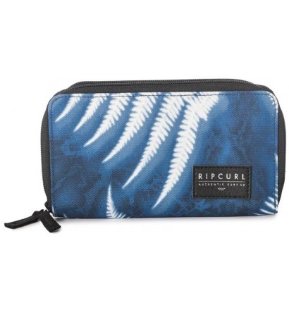 Portefeuille Rip Curl Westwind