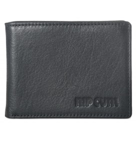 Rip Curl New Ride PU All Day Wallet