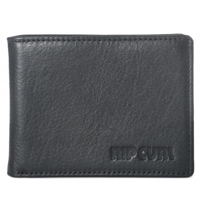 Portefeuille Rip Curl New Ride PU All Day