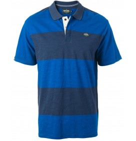 T-Shirt Rip Curl Polo Relaxed