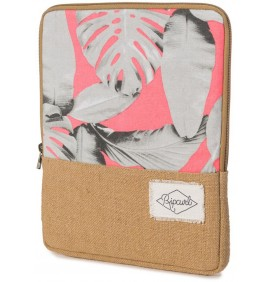 Cover Ipad Rip Curl Miami Vibes