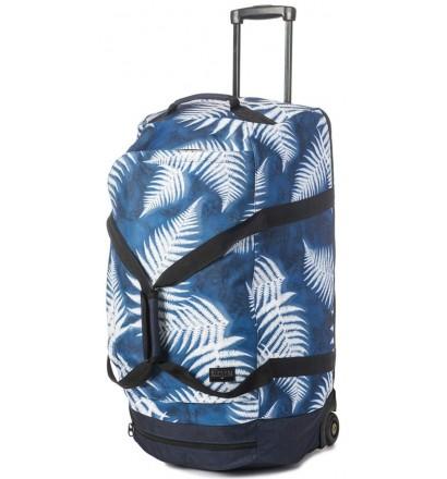 Suitcase Rip Curl Flight Global Sun Gypsy