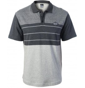 T-Shirt Rip Curl Rapture Polo