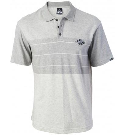 T-Shirt Rip Curl Rapimento Polo