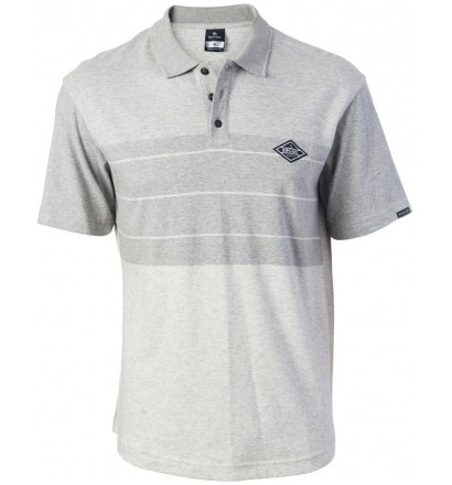 Polo Rip Curl Rapture