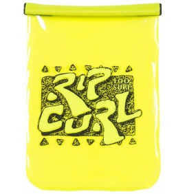 Bolsa Rip Curl Lazy Day Small