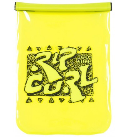Tasche Rip Curl Lazy Day Small