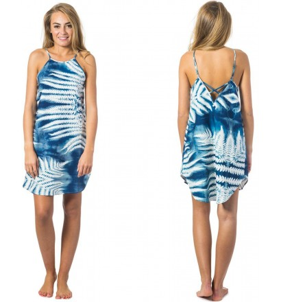 Kleid Rip Curl Westwind Cover-up