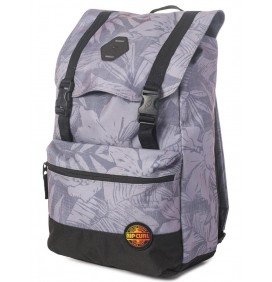Backpack Rip Curl Modern Retro Rucker