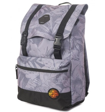 Backpack Rip Curl Modern Retro Rucker