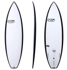 Planche de surf Hayden Shapes Hypno Krypto