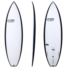 Surfboard Hayden Shapes Hypno Krypto