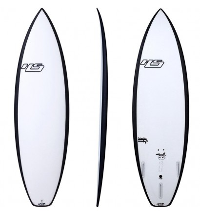 Tavola Da Surf Hayden Forme Hypno Krypto
