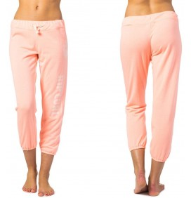 Pantalon Rip Curl Sun and Surf Palm