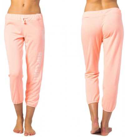Hose Rip Curl Sun and Surf Palm