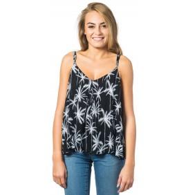 T-Shirt Rip Curl Island Love