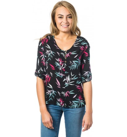 Rip Curl Island Love Shirt